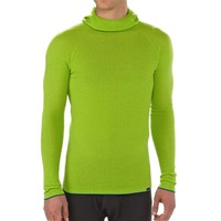 Patagonia Men's Merino Air™ Hoody