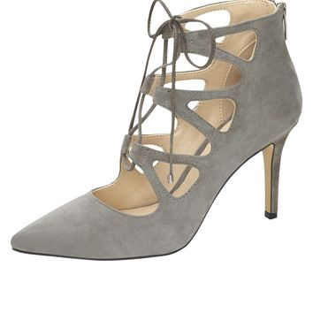Vince Camuto Bodell Pump