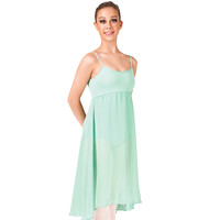 Adult Camisole Dress