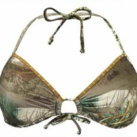 2013 New Styles Camo Bikinis for Women | Realtree Camo bathing Suits - Page 3