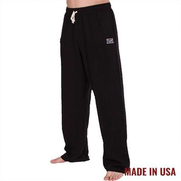 Grunt Style Sweat Pants