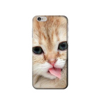 P0350 Cat Kitty Phone Case For IPHONE 6S