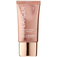 Studio Filter™ Pore Perfecting Primer - Lancer | Sephora