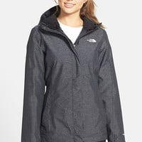 The North Face 'Salita' Insulated Jacket