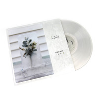 La Dispute: Tiny Dots (Colored Vinyl) Vinyl LP (Record Store Day)