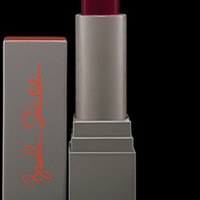 Brooke Shields Lipstick | M·A·C Cosmetics | Official Site