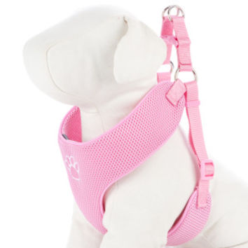 Top Paw® Paw Print Dog Harness | Harnesses | PetSmart