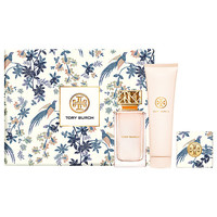 Tory Burch Tory Burch Gift Set