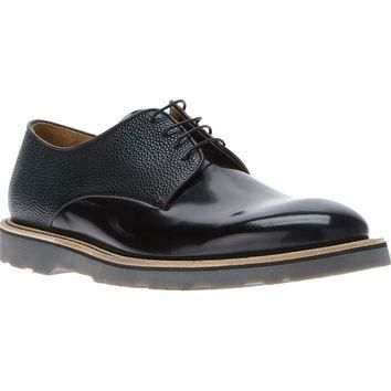 Paul Smith 'Bailey' Shoe