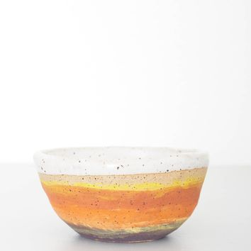 Shino Takeda - Small Bowl #50