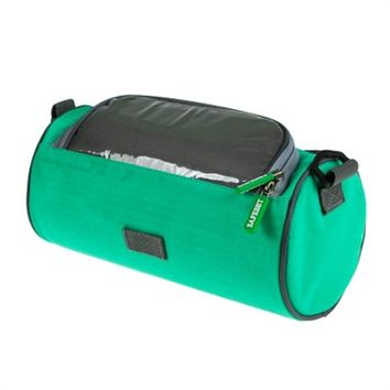 Multifunctional Rainproof Bicycle Bags Touchable Screen Cycling Bike Bags Holder Pannier Phone Bag Bicycle Accessory C0053