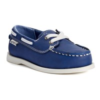 Carter's Joshua2 Toddler Boys' Boat Shoes