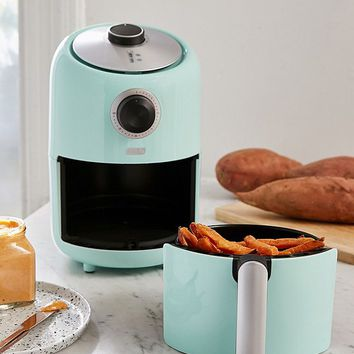 Compact Air Fryer | Urban Outfitters