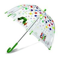 World of Eric Carle, Umbrella by Kids Preferred