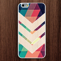 best iphone 6 case,salable iphone 6 plus case,lattice iphone 5s case,art chevron iphone 5c case,gift iphone 5 case,popular design iphone 4s case,best present iphone 4 case