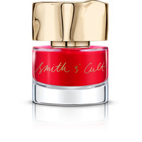 Smith & Cult Kundalini Hustle Nail Lacquer