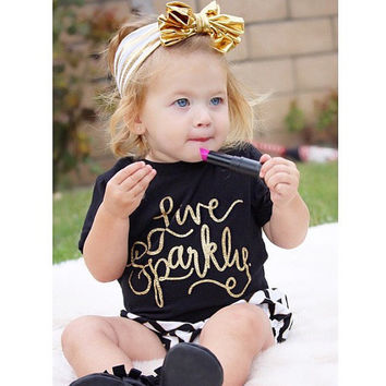 Gold headband, Gold Bow, Metallic Headband, Gold Baby Headband, Headwrap