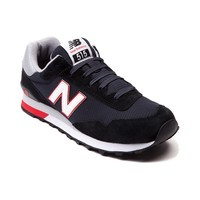 Mens New Balance 515 Athletic Shoe