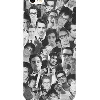 Brendon Urie Collage - Phone Case