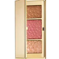 Estee Lauder Limited Edition Summer Glow Multi-Palette