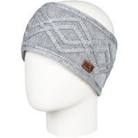 Roxy Frozen Jaya Women's Headband