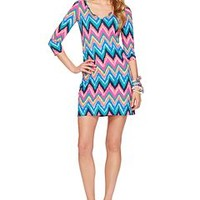 Gretchen Dress - Lilly Pulitzer