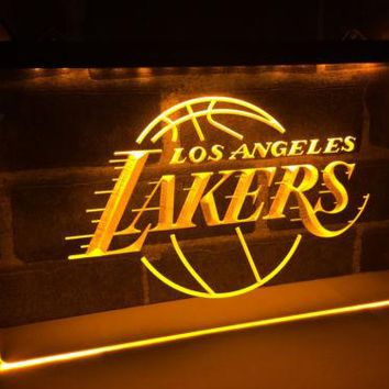 Los-Angeles-Lakers-Team-LED-Neon-Light-Sign-Bar-Club-Pub-Decor-Home