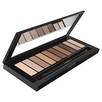 L'Oréal® Paris Colour Riche La Palette - Nude 1 : Target