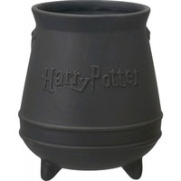 Harry Potter | Cauldron 3D MUG