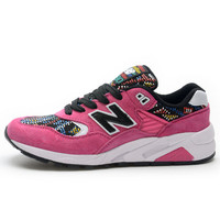 Trendsetter NEW BALANCE Women Casual Running Sport Shoes Sneakers