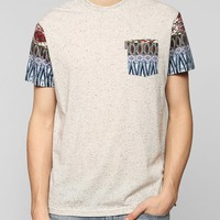 Staple Asante Pocket Tee - Urban Outfitters
