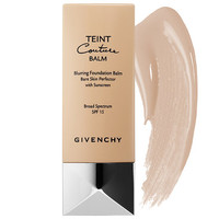 Teint Couture Blurring Foundation Balm Broad Spectrum 15 - Givenchy   Sephora
