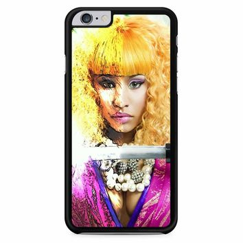 the iphone 6s best nicki minaj iphone 6 products on wanelo 13094