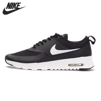 2017 NIKE AIR MAX THEA Women's Running Shoes Sneakers