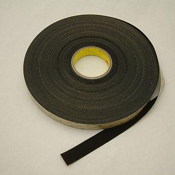 3M Scotch GM Gripping Tape: 1 in. x