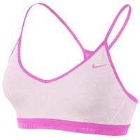 Nike Favorites Bra - Women's at Foot Locker