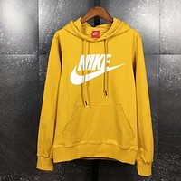 Nike Fashion Top Pullover Hoodie