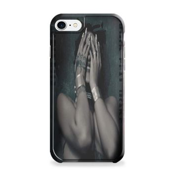 Rihanna Work iPhone 6 | iPhone 6S Case