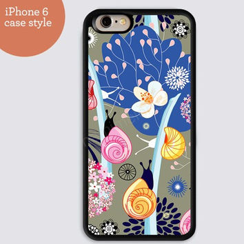 iphone 6 cover,dream Snail cartoon colorful iphone 6 plus,Feather IPhone 4,4s case,color IPhone 5s,vivid IPhone 5c,IPhone 5 case Waterproof 370