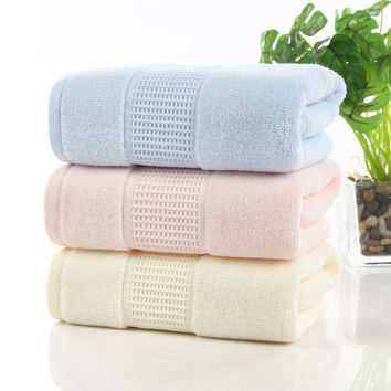 On Sale Hot Deal Bedroom Cotton Gifts Towel [6381756678]