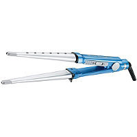 "BaByliss Pro 1-1/4"" Conistraight Iron Ulta.com - Cosmetics, Fragrance, Salon and Beauty Gifts"