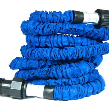 Expandable Hose (50ft)