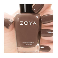 Zoya Nail Polish in Nyssa