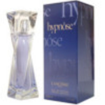 Hypnose Miniature Perfume By Lancome For Women