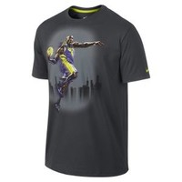 The Nike Hero (Kobe) Men's T-Shirt.