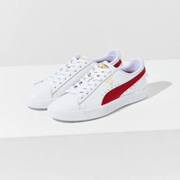puma clyde core foil sneaker urban outfitters  number 3