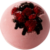 Fruit Fountain Blaster 160g - Bath Blasters - Bath | Bomb Cosmetics