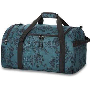 Womens EQ Bag 51L 16w
