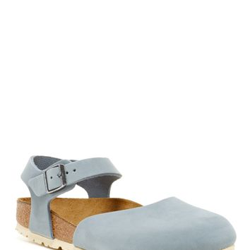 Birkenstock | Birkenstock Messina Clog - Narrow | Nordstrom Rack