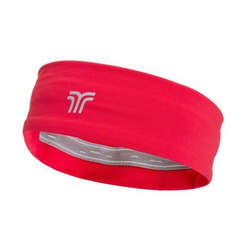 Sweat Absorb Yoga Headband